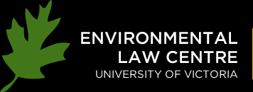 Environmental Law Centre, University of Victoria